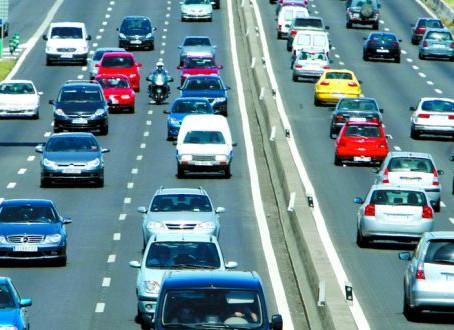 Propuesta para reforzar las penas en materia de seguridad vial y reforzar la protección a ciclistas