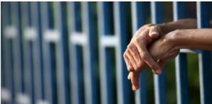 El TC ampara a un ciudadano a cuyo abogado se le denegó el acceso al expediente policial abierto tra