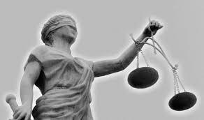 Servicios de asistencia jurídica gratuita: IVA