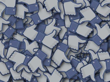Facebook y protección de datos: Sentencia C-40/17 del TJUE