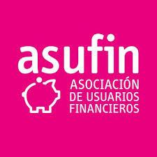 ASUFIN y nuestros compañeros Víctor Ceballos y Esther de Castro consiguen ayudar a un afectado de Hu