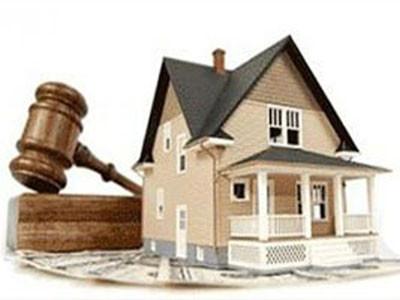 La nulidad de la cláusula de vencimiento anticipado conlleva el sobreseimiento de la ejecución hipot