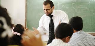 El despido de los profesores interinos en los meses de verano es procedente.
