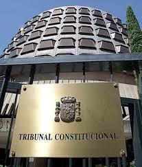 El TC anula parcialmente la Norma Foral que crea el Impuesto sobre el Incremento del Valor de los Te