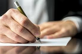 El Supremo advierte a la fiscalía de que la presencia del abogado es necesaria en las diligencias pr