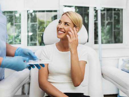 What is a Microneedling Device?