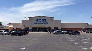 ROSS DRESS FOR LESS.jpg