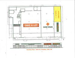 broadway-plaza-a