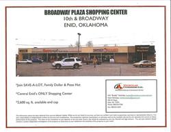 broadway-plaza-b
