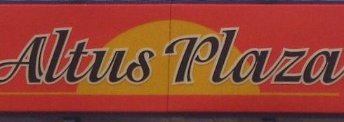 Altus-Plaza-sign-Copy-2.jpg