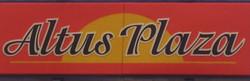 Altus-Plaza-sign-Copy-2
