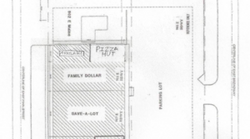 broadway-plaza-final-300x167