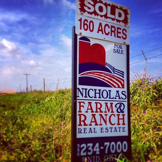 NICHOLAS FARM AND RANCH.jpg