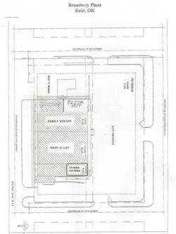 broadway-plaza-final