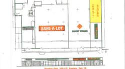 broadway-plaza-a-300x167