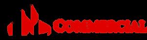 NRE Transparent Logo.png