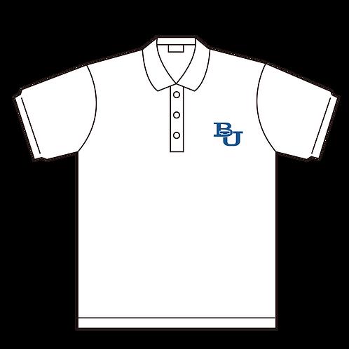 ⑤ ポロシャツ