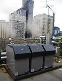 HT oudoor boiler installation.jpg