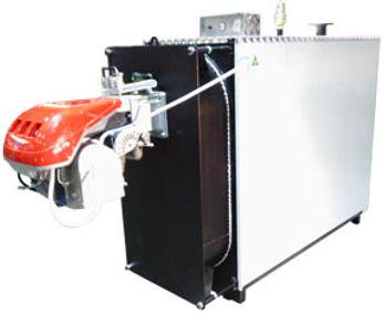 FTC-titan-boiler-no-bg.jpg