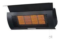 HEATSTRIP TGH34WN-2 Natural Gas Heater