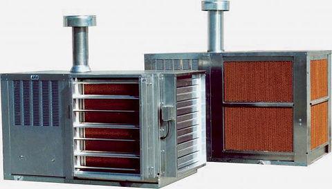 heating-cooling-ventilating.jpg