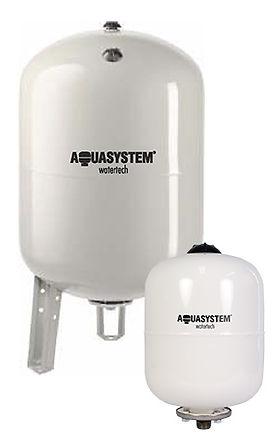 aquasystem-ARARV-tanks.jpg