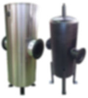 airatherm-air-dirt-separators.jpg