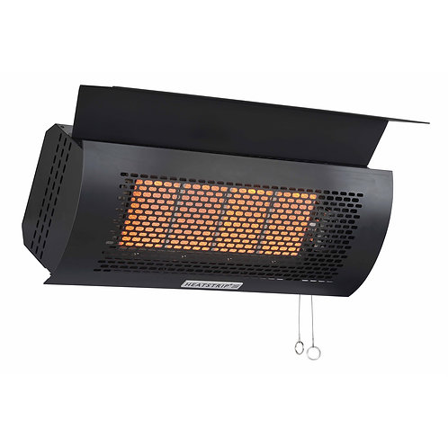 TGH 34WN Heatstrip Outdoor Gas Heater