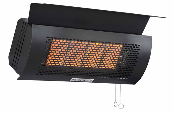Thermofilm Outdoor Natural Gas Heater.jp