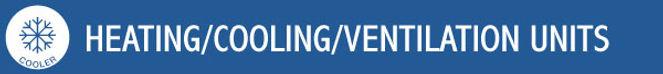 HCV-Cooler-title.jpg