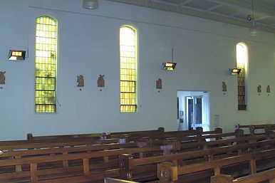 Commercial-Heaters-Church-BILD2705.jpg