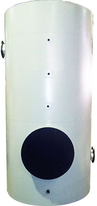 buffer-tank-colourbond-2-flange.jpg