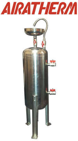 airatherm-chemical-stainless-steel-dosin