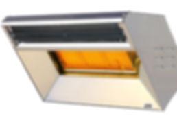 Aira-Weatherproof-Super-Ray-Model-WMO24.