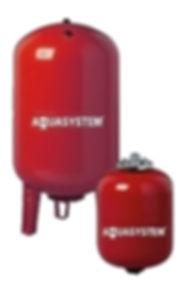 aquasystem-VRVRV-tanks.jpg