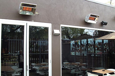 Weatherproof-Heaters-Alfresco-Restaurant