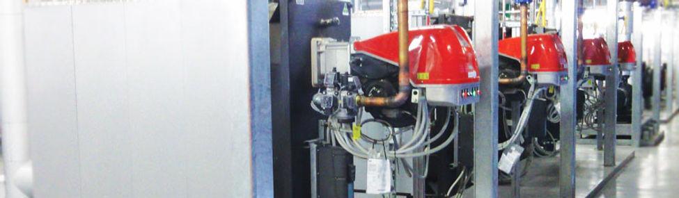 boiler-ftc-titan-slider.jpg