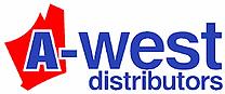Awest distributors.png