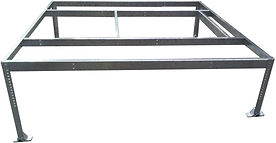 Roofstand - cutout.jpg
