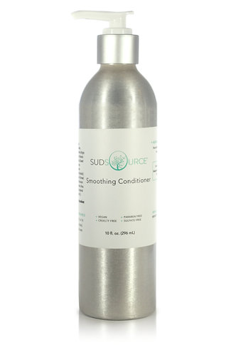 Smoothing Conditioner - 10 oz. REFILL