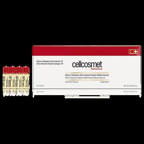 ULTRA INTENSIVE ELASTO-COLLAGEN-XT (cellular)