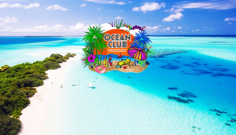 ocean club WEB.jpg