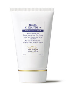 Masque Visolante plus 100 ml