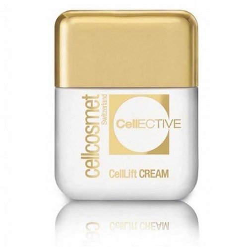CellECTIVE CellLIFT Cream 50 ml