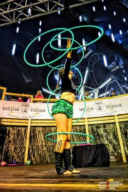 turda theater festival 50.jpg
