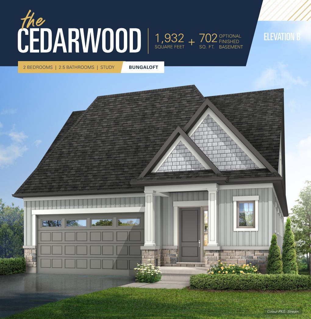 CedarWood B.jpg