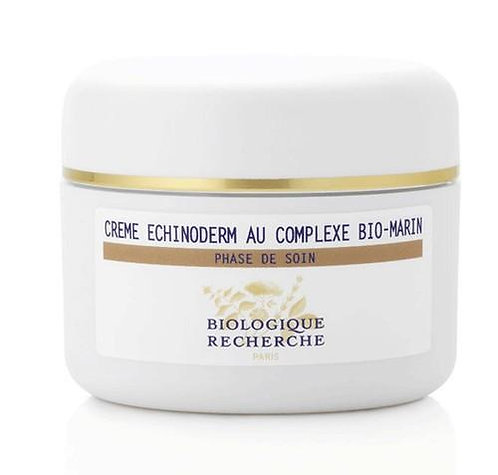 Creme Echinoderm Au Complexe Bio-Marin 50ml