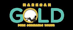 MArkham_Gold_Logo_Slogan_HOR_%C6%92-01_e