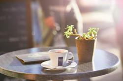menu-coffee-outside-cafe
