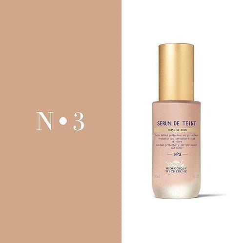 Serum de Teint N3